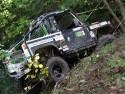 Land Rover Defender 90 - zdjęcie 19