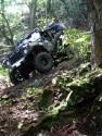 Land Rover Defender 90 - zdjęcie 7