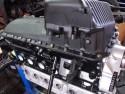 Remont silnika BMW M20B20