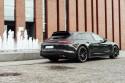 Wynajem Porsche - spełnij swoje marzenia