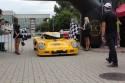 Ultima GTR, RAGE 2013, start