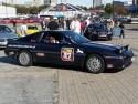 Rage-Race 2007