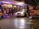 Rage-Race 2009