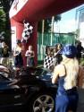 Rage-Race 2010