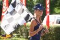 Rage-Race start 2010