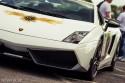 Lamborghini Gallardo, 2