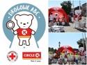 II edycja programu edukacyjnego dla dzieci Drogowe ABC