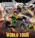 Monster Jam® 2014
