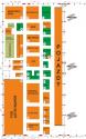 Plan-Targów-Offroad-2013