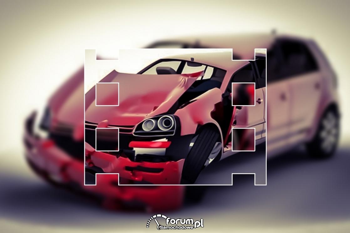 Jak sprawdzić auto przed zakupem?