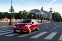 Miasto, Renault Clio