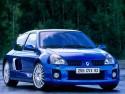 Renault Clio V6 Alpine