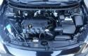 Silnik 1.4 Gamma (G4FA) MPI