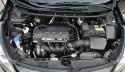 Silnik 1.4 Kappa (G4LC) MPI