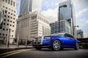 Rolls-Royce Ghost seria II, 3