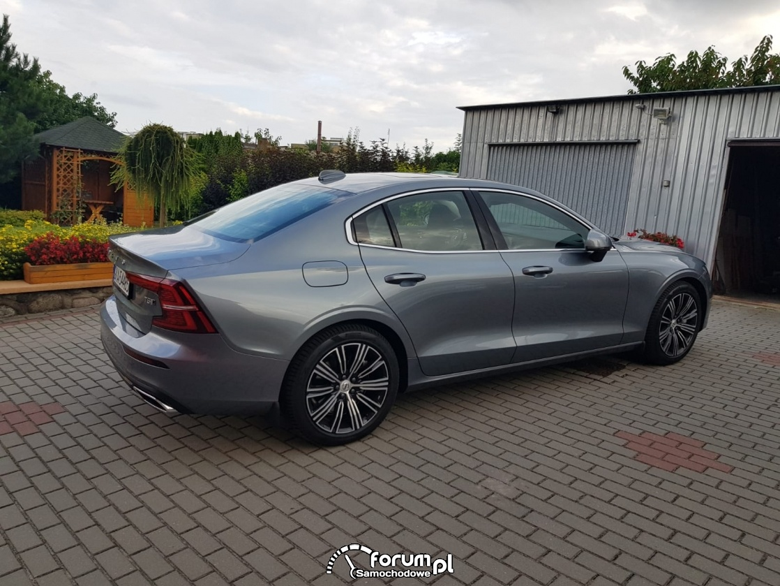 Opel Insignia B ST (2019r.) 170km automat - czy to odpowiedni wybór?