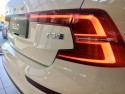 Volvo S60 T5 R-design AWD, tylna lampa