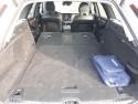 Volvo V90, bagażnik z rozłożonymi siedzeniami