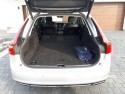 Volvo V90, pojemne wnętrze bagażnika