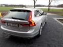 Volvo V90, tył