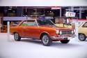 Renault TORINO TS, 1972 rok