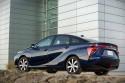 Toyota Mirai, 3