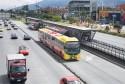 Autobus podwójnie przegubowy