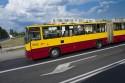 Ikarus 280T - autobus 16,5-metrowy przegubowy, wysokopodłogowy