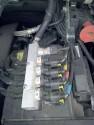 Listwa wtryskowa gazu, Sprinter 316 LGT
