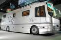 Rodzinny autobus - camper