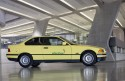 BMW electric (1992-1997), bok