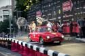Dynamic Sculptures – tradycja sportowego ducha i elegancji w Audi
