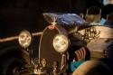 Bugatti T40 to już ponad 80-letni zabytek