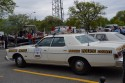 Highway Patrol, Nassau Police Country