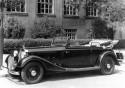 Wystawa Techno Classica - Audi świętuje dwa jubileusze