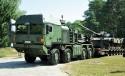 Pojazdy wojskowe MAN i STAR