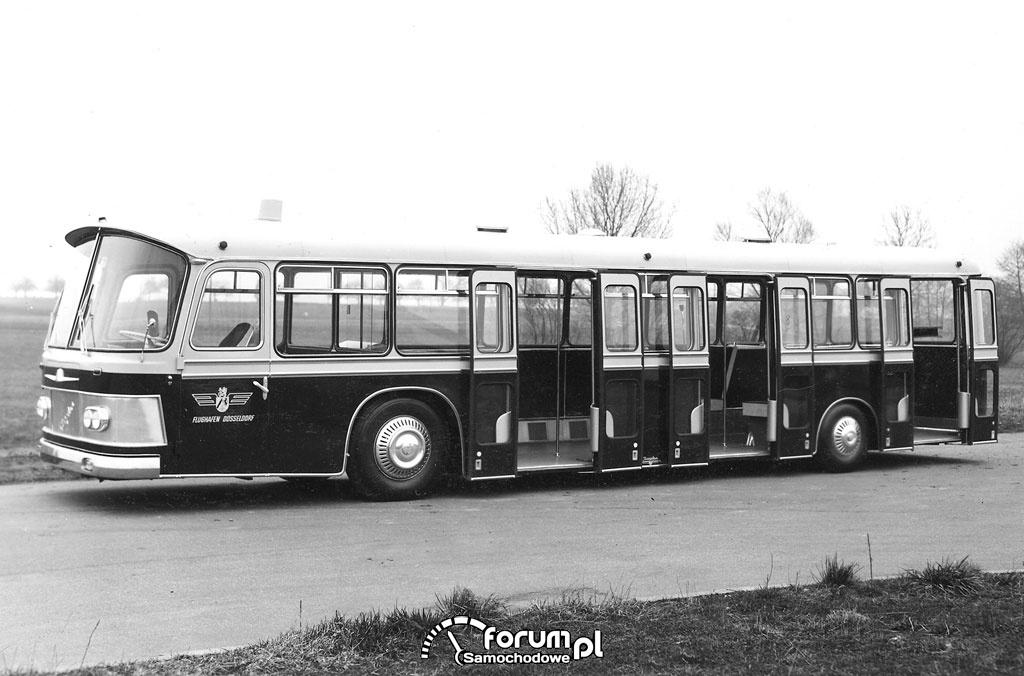 Autobusy specjalne