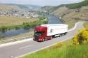Scania serii R V8 730KM