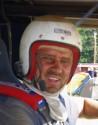 Scarab Team - Grzegorz Jankowski