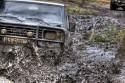 TOYOTA LAND CRUISER KZJ73, 2