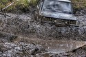 TOYOTA LAND CRUISER KZJ73, 4