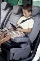 SEAT Alhambra - fotelik dla dziecka, 2