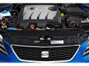 Seat Toledo 2012, silnik TDI