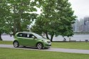 Skoda Citigo Green tec, 2