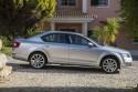 SKODA Octavia wśród najczęściej wyszukiwanych samochodów