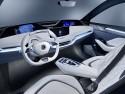 Samochody elektryczne – co warto wiedzieć? [część III]