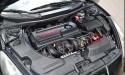 Toyota Celica - silnik 1.8 VVTi 16V