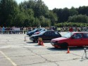 Summer Cars Party 2009