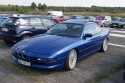 BMW 850 - E31
