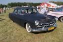 Buick x przodu